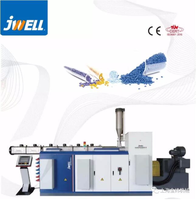 jwell machinery celebrates the lantern festival with you happy lantern festival in 2019! 3