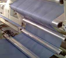 Other Plastic Sheet And Plate Extrusion Line