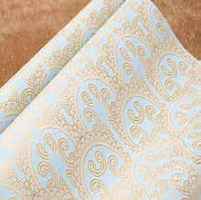 PE Stone Paper Sheet Line