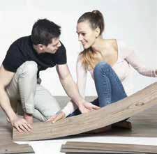 SPC Calcium-plastic Environmental Floor Extrusion Line